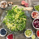 frutta verdura di stagione podere francesco abruzzo teramo