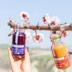 succhi di frutta senza zuccheri aggiunti podere francesco abruzzo